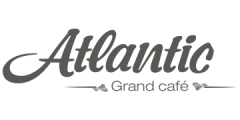 Cafe atlantic